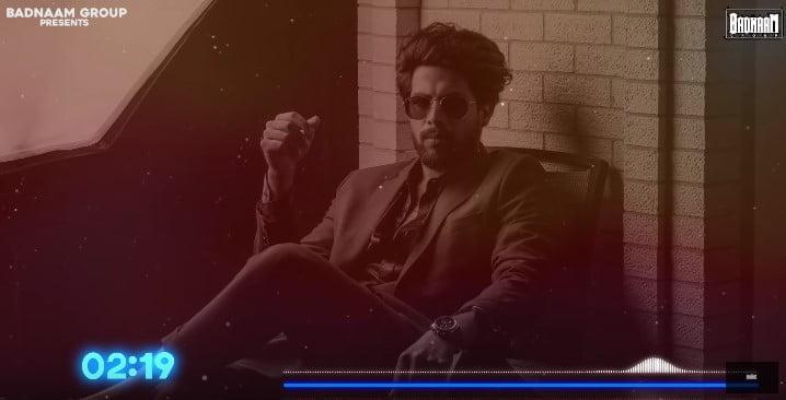 डर साडे तोह Darr Sade Toh Song Lyrics In Hindi - SINGGA