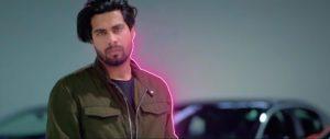 Shut Your Mouth Song Lyrics In Hindi - Singga