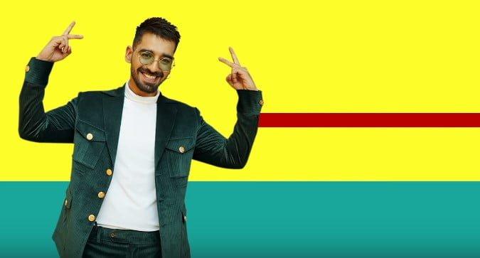 शौपिंग Shopping Song Lyrics In Hindi - Maninder Buttar