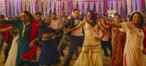 सिप सिप Sip Sip Song Lyrics Hindi - Street Dancer 3D