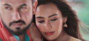 ग़ालिब Galib Song Lyrics Hindi - B Praak