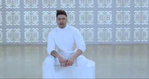 अद्धा मोहाली Adha Mohali Song Lyrics Hindi - Savvy Nagra