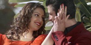 कसम Kasam Song Lyrics Hindi – Arijit Singh
