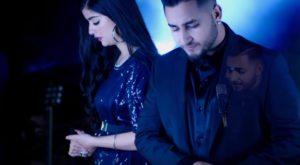 किन्ना करदी Kinna Kardi Song Lyrics Hindi - Khan Saab