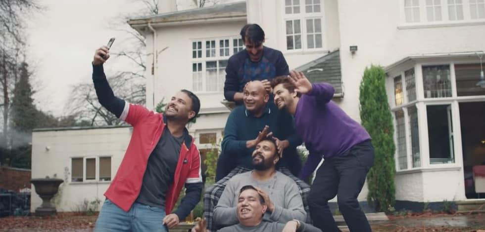 चल मेरा पुत्त 2 Chal Mera Putt 2 Song Lyrics Hindi - Amrinder Gill
