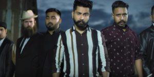 जिगरा Jigra Song Lyrics Hindi - Varinder Brar