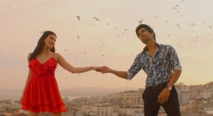 जी कर दा Jee Karr Daa Song Lyrics Hindi – Harrdy Sandhu
