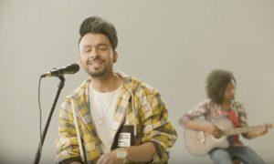 तुम जैसी हो Tum Jaisi Ho Song Lyrics Hindi – Tony Kakkar