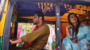 दिल्ली वाली Dilli Wali Song Lyrics Hindi - Roshan Prince