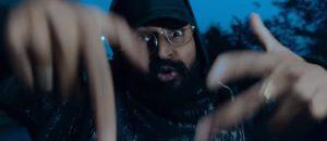 बटिस्टा बोम्ब Batista Bomb Song Lyrics Hindi - Emiway Bantai