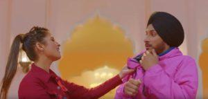 बेड हैबिट्स Bad Habits Song Lyrics Hindi - Navjeet