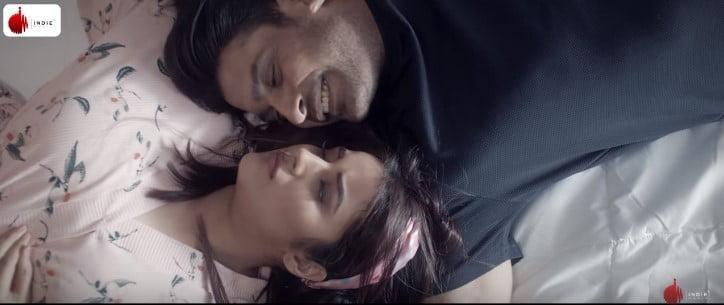भुला दूँगा Bhula Dunga Song Lyrics Hindi – Darshan Raval