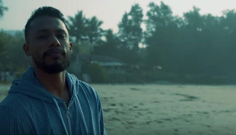 विशलिस्ट Wishlist Song Lyrics Hindi – Dino James & Kaprila