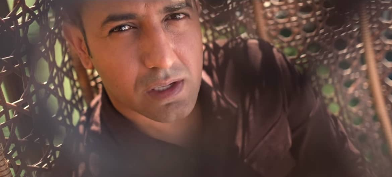 सुख तां है Sukh Tan Hai Song Lyrics Hindi - Gippy Grewal