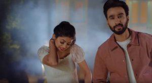 सुरमे वाली अख Surme Wali Akh Song Lyrics Hindi - Hardeep Grewal