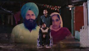 इट्स ओके गॉड Its Okay God Song Lyrics Hindi - Karan Aujla
