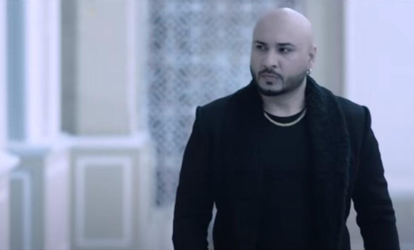 कुछ भी हो जाये Kuch Bhi Ho Jaye Song Lyrics Hindi – B Praak