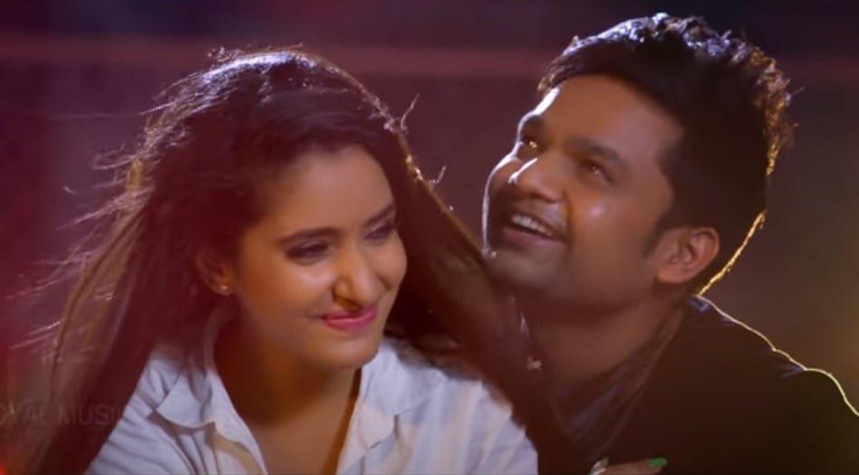 तेरा मेरा रिश्ता Tera Mera Rishta Song Lyrics Hindi - Raman Goyal