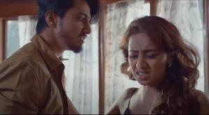 बेवफाई Bewafai Song Lyrics Hindi - Rochak Kohli