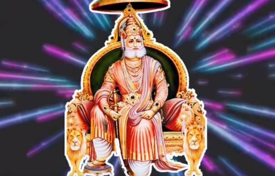 महाराजा अग्रसेन आरती Maharaja Agrasen Aarti Lyrics Hindi