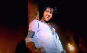 वो मेरे बिन Woh Mere Bin Song Lyrics Hindi – Atif Aslam