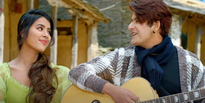 साथिया तेरे बिना Sathiya Tere Bina Song Lyrics Hindi