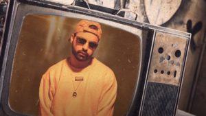 कमिटेड Committed Song Lyrics Hindi - Naman Dhillon