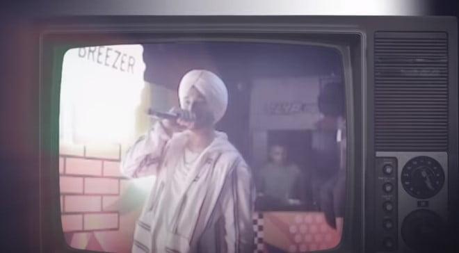 गेम Game Song Lyrics Hindi - Deep Kalsi