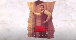 छड जा बेशक Chad Jaa Beshak Song Lyrics Hindi - Singga