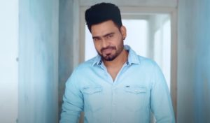 डिजायर Desire Song Lyrics Hindi - Prabh Gill