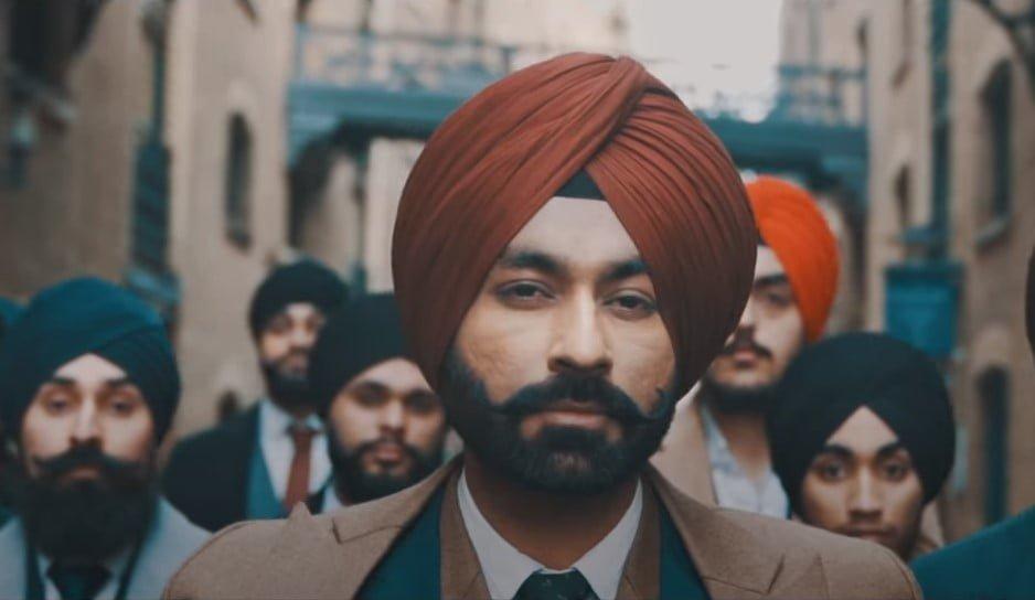 नो ब्लेम No Blame Song Lyrics Hindi - Tarsem Jassar