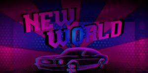 न्यू वर्ल्ड New World Song Lyrics Hindi – Emiway Bantai
