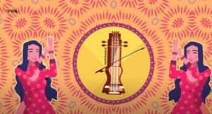 वंगा कालियां Wanga Kaaliyan Song Lyrics Hindi - Asees Kaur