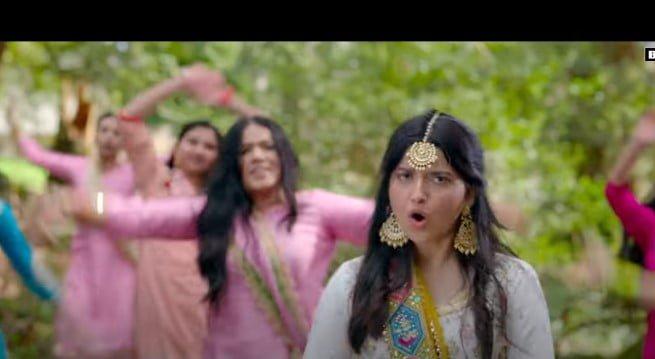 अज कल अज कल Ajj Kal Ajj Kal Song Lyrics Hindi - Nimrat Khaira