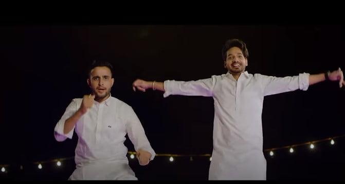एवरेज Average Song Lyrics In Hindi - Gurjazz