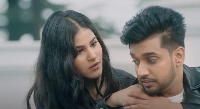 जनम Janam Song Lyrics In Hindi - Hero