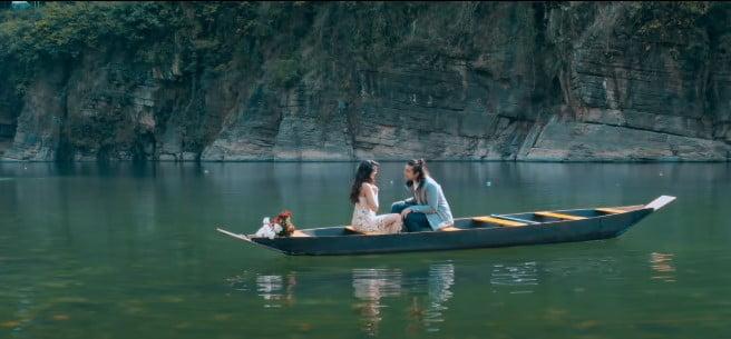 मेरी आशिकी Meri Aashiqui Song Lyrics Hindi – Jubin Nautiyal