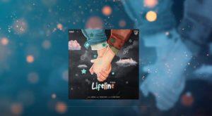 लाइफलाइन Lifeline Song Lyrics Hindi - Singga