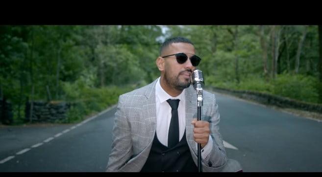 कमिंग होम Coming Home Song Lyrics Hindi - Garry Sandhu