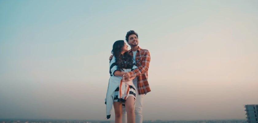 Tutte Dil Wala Song Lyrics In Hindi - Armaan Bedil
