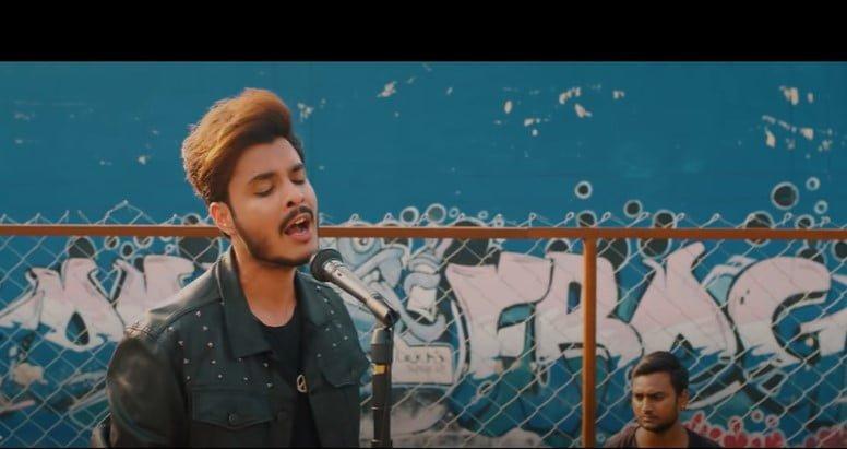 तबाह Tabaah Song Lyrics In Hindi - Gurnazar