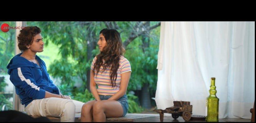 Ek Baat Hai Song Lyrics In Hindi (2020) - Payal Dev