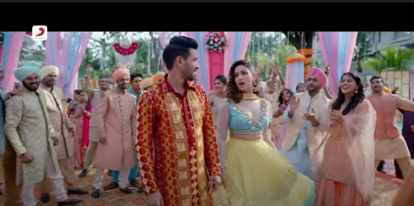 Lol Song Lyrics In Hindi 2020 Payal Dev Dev Negi