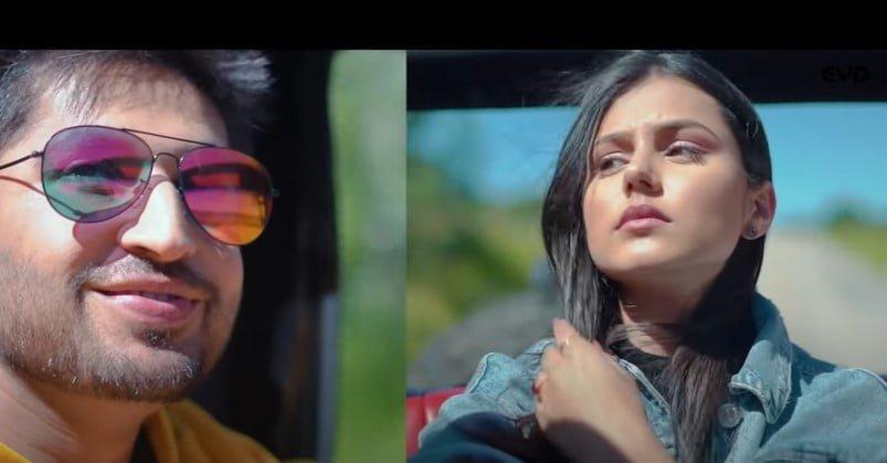 Pyaar Mangdi Song Lyrics In Hindi (2020) – Jassi Gill