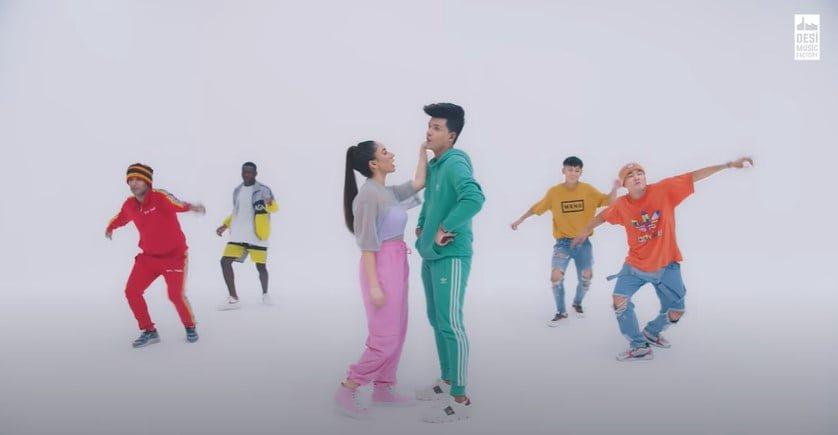 Gucci Song Lyrics In Hindi (2020) - Aroob Khan
