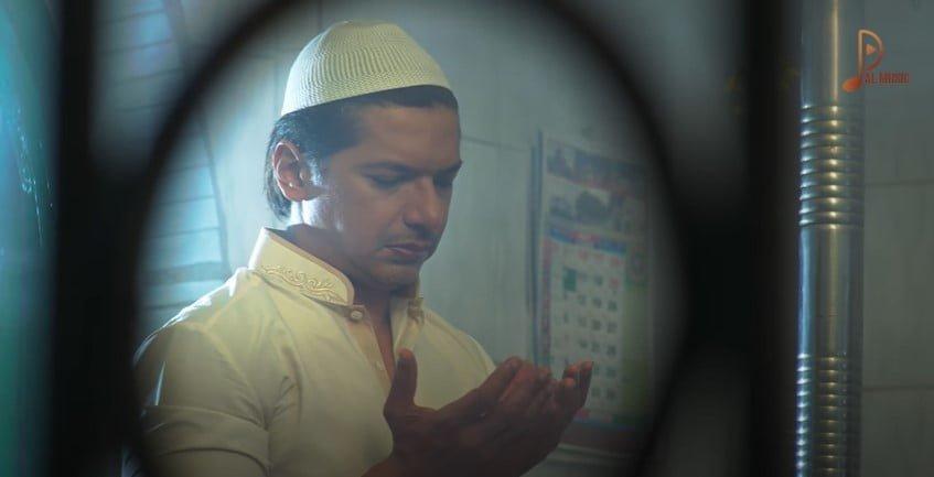 Karam Karde Song Lyrics In Hindi (2020) - Shaan