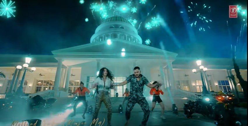 Kya Karu Song Lyrics In Hindi (2020) - Millind Gaba